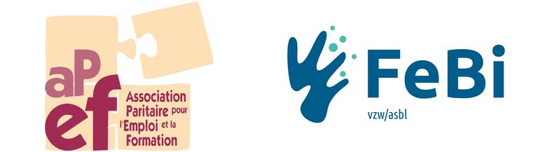 APEF-FEBI logo