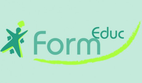 Formeduc logo