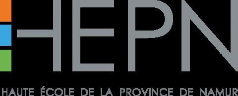 HEPN logo